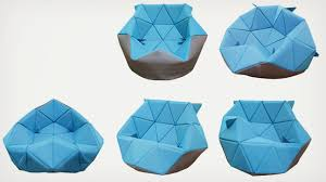 cool beanbag chairs cool bean bag chairs for s google search home