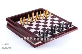 Buy Chess Set Factory Direct Sale 10 In 1 Wooden Chess Board Games Chess Table
