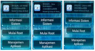 master root apk key root master v1 3 6 mod untuk root semua jenis hp