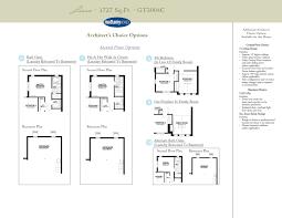 mattamy homes plan 5 u2013 house style ideas