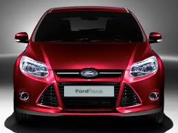 2014 Ford Focus Se Interior 2014 Ford Focus Price Photos Reviews U0026 Features