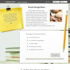 online reading activities pearltrees