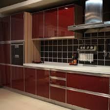 aluminum glass kitchen cabinet doors modular kitchen cabinet with aluminium glass kitchen cabinet doors factory sale buy aluminium glass kitchen cabinet doors modular kitchen