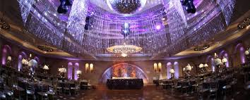 wedding venues in los angeles large wedding venues in los angeles la banquets
