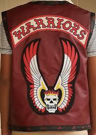 best jacket deals black friday 9 best images about black friday jackets deals real leather biker