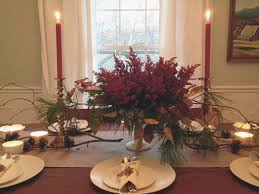 the thanksgiving table setting a thanksgiving table the anatomy of design
