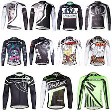 winter cycling jacket mens popular winter cycling jacket men buy cheap winter cycling jacket