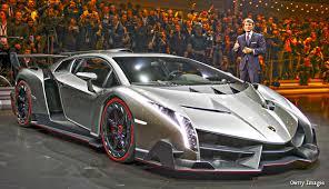 lamborghini veneno monthly payment how much does a lamborghini veneno cost 2018 2019 car release
