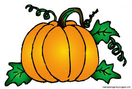 happy halloween clipart pumpkin clip art for kids free clipart images clipartix