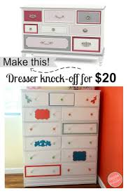 Best Images About Crafts Or Diy On Pinterest Miss Mustard - Thrifty home decor