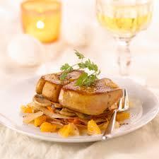 cuisiner le foie gras cru la recette made in landes du foie gras site officiel du grand