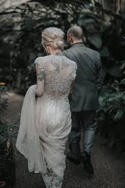 wedding photographers des moines montana wedding photographers des moines botanical gardens wedding