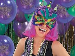 cheap mardi gras 2018 mardi gras decorations party supplies trading company