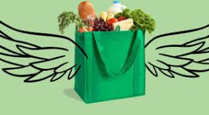 Best Grocery Stores 2016 Best Grocery Store U0026 Supermarket Buying Guide Consumer Reports