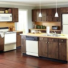 where to get kitchen cabinets best two tone kitchen ideas on two
