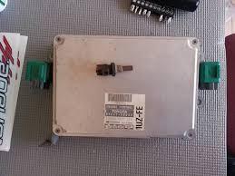 lexus sc300 ecu repair all my crazy lexus issues solved ecu leaking capacitor page