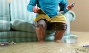 waterproofing company cincinnati dayton