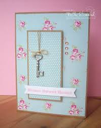 Designs Of Greeting Cards Handmade Best 25 Housewarming Card Ideas On Pinterest New Home Cards