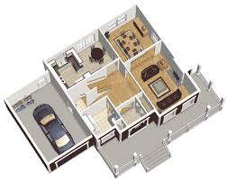 traditional two house plans plan 80653pm spacious two house plan house