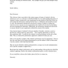 business letter of reference template the importance process mughals