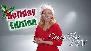 thanksgiving week cruises holiday cruising cruise thanksgiving kwanzaa hanukkah