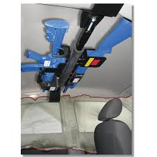 Side Curtain Airbag Replacement Cost 2009 2014 Ford F150 Aoi Side Curtain Airbag On Off Control Switch