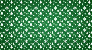 christmas patterns christmas seamless photoshop and illustrator pattern set 2
