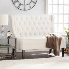 Settee At Dining Table Settees Shop The Best Deals For Nov 2017 Overstock Com