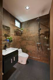 11 best bathrooms images on pinterest singapore bathrooms and