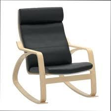 chaise bascule ikea fauteuil bascule ikea ikea fauteuil bascule cuir fauteuil bascule
