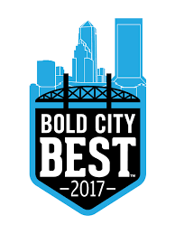 bold city best jacksonville news sports and entertainment