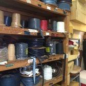 Upholstery Supply Evans Upholstery Supply 17 Reviews Furniture Reupholstery