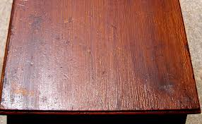 staining a table top staining furniture front porch cozy
