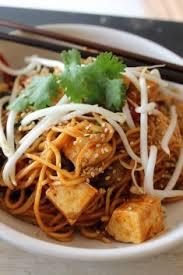 cuisine cor馥nne recettes cuisine coréenne archives végémiam la référence des recettes