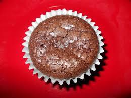 fudgy cupcake brownies duncan hines