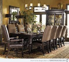 Upscale Dining Room Sets Dining Room Tables Fancy Dining Room Tables Kitchen And Dining