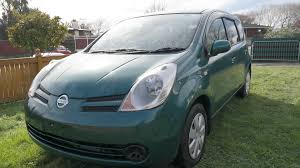 nissan note 2005 white nissan note 2005 reviews prices ratings with various photos