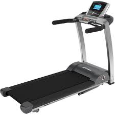 compact home gym exercise equipment life fitness