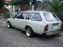 toyota corona poyspoys 1979 toyota corona specs photos modification info at
