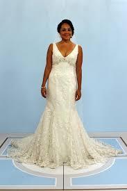 when to shop for a wedding dress s style portfolio something borrowed something tlc