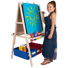 best easel for toddlers 88 best kids easels images on pinterest easels saw horses and