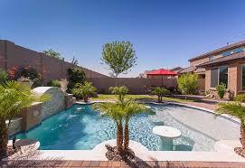 landscape design phoenix phoenix residential landscape design residential landscaping