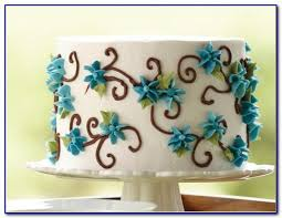 Wilton Cake Decorating Classes Nyc Wilton Cake Decorating Classes Nyc Decorating Home Design