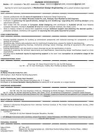 Best Resume Format For Civil Engineers Essay About Helping Friends With Mental Illness Pay To Write