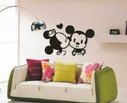mickey mouse friends wall decals mickey mouse friends wall 1000 images about room on pinterest mickey mouse mickey mouse mickey mouse wall