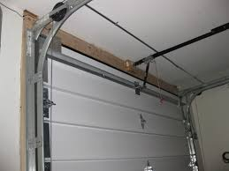 Overhead Door Hinges Garage Door Hinges Opener Cabinet Hardware Room How To Remove
