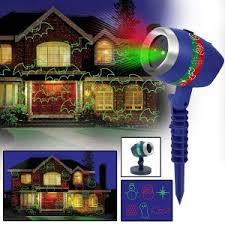 Projector Christmas Lights Bulbhead New 2017 Laser Magic Lights Tools Pinterest