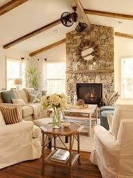 modern farmhouse living room decor farmhouse living room paint