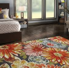 mohawk area rugs on clearance