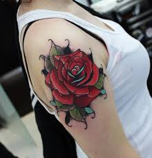 60 unique neo traditional tattoo ideas u2014 get inspired